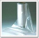 Plastic Film  Paper,