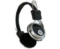 Dolby Goodness GS135 Headset