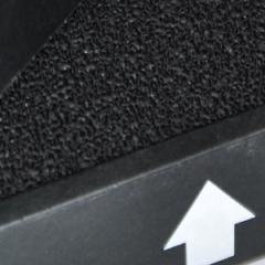 Odor Control Carbon Filter