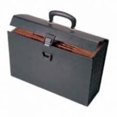 Portable File 3000308