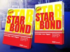 Bond Paper  Printing Paper Originally