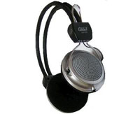 Dolby Goodness GS136 Headset