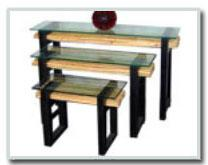 Nesting Table S/3