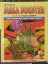 Fertilizers Mega Booster
