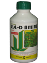 Herbicides 