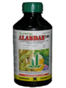 Insecticides Alakdan