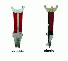 Drills Model: PAS 2-b