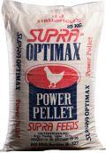 Supra Optimax (Power Pellet)