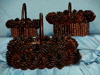 Gift Baskets  BT38354AN