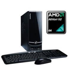 Acer EL1333-001 PC