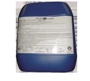 ACID LAC™ Brand Liquid