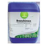 Food Supplement Bronchimax