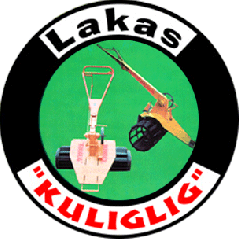 "The Original ""Kuliglig"""
