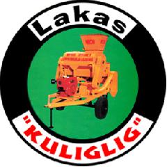 Corn Sheller  LK 2000 CS