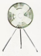 Fan Industrial A-180 Fans