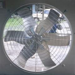 Fan Industrial A-18036