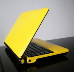 """Mini 10"""" UMPC Netbook"""