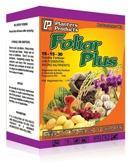 Soluble Fertilizer