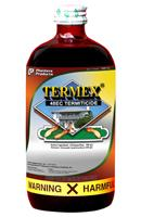 Termiticide TERMEX 48 EC