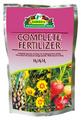 Complete 14-14-14 Granular Fertilizer