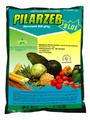 Pilarzeb Mancozeb