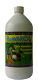 Ramgro 4 in 1 Liquid Fertilizer 1L