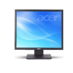 Acer V193b Non-Widescreen Monitor