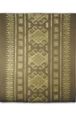 Handmade Wool-Silk Blend 450