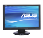 19-inches ASUS LCD Monitor