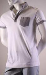 Men's T-shirt Charles