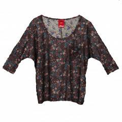 T-shirt Shirin (TS5229)