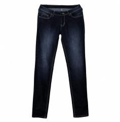 Jeans Miette (PA1324)
