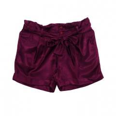 Shorts Jenette (SH0515)