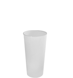 Plastic Cup (Large)