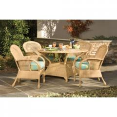 Boca Dining Collection