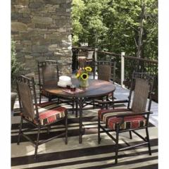 Chatham Run Dining Set Collection