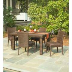 Monticito Dining Set Collection