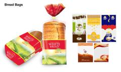 Attractive food packagings