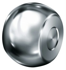 The Ball Roller – An Efficient Solution for Rotary