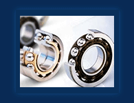 Bearings for Internal Combustion Engines