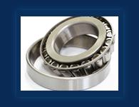 Altecta-S (Single Seal)/Altecta-D (Double Seal)