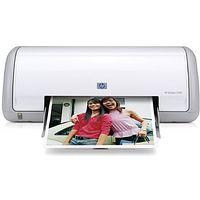 HP C9050A Printer