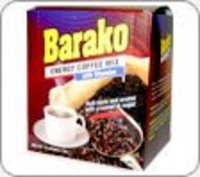 Barako Energy Coffee