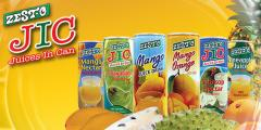 Zest-O Mango Nectar