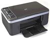 HP F4185 Deskjet Printer All-in-One