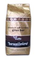 Espresso Brasileiro Bar