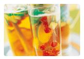 Allegro Iced Tea
