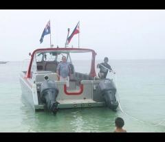 Boats Motor Boat Sail