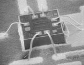 Wire Bonding [15.5 MB]