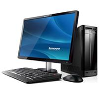 Lenovo H320 (5712-2650) PC